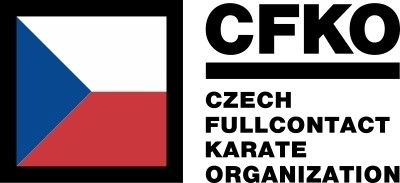 cfko.cz